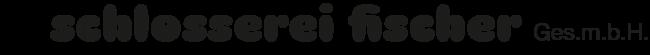 logo_schlosserei_2
